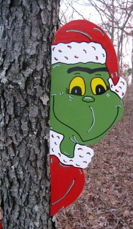 Best 20 Christmas Yard Art Ideas On Pinterest Outdoor