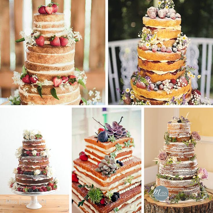 Naked+Cakes+1.png (800×800)