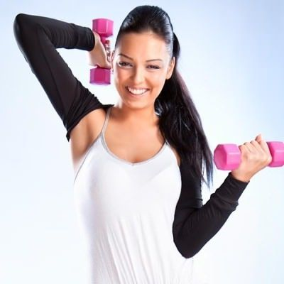 Best Diet Supplements For Weight Loss is something that will be asked by the countless people who have found themselves following weight loss plans that demand you eat nothing more enjoyable than lightly salted boiled potatoes, toast with a thin scraping of low fat spread or pasta with low fat sauce. It is important to drink water, but just water? Motivation Weight Loss. #weightlossrecipes