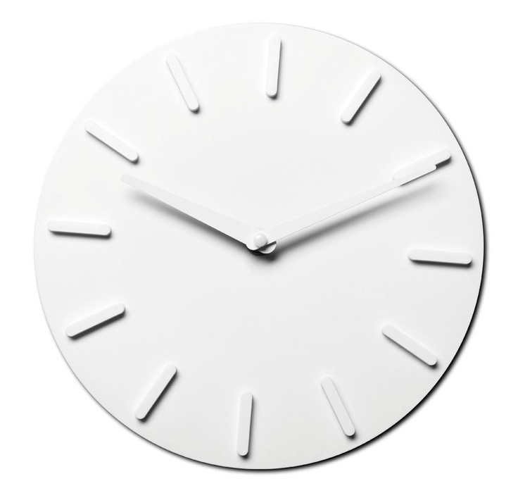 89 best objects time flip clock images on pinterest White flip clock