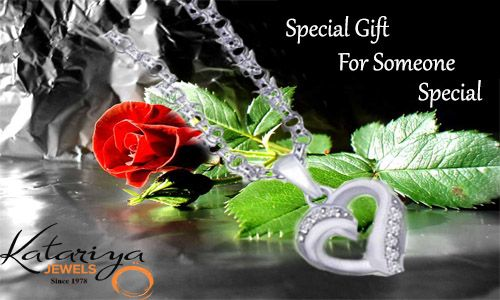 Sterling Silver Heart Design Pendant  Buy Now :http://buff.ly/1lCN5nf COD Option Available With Free Shipping In India