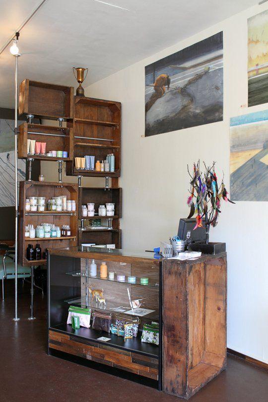101 best images about salon interior on pinterest salon for 101 beauty salon