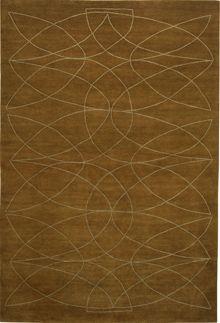 Akana carpet www.kristiinalassus.com