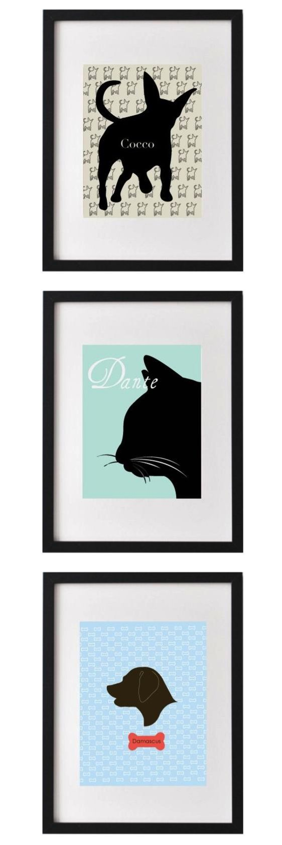 best silhouette cameo images on pinterest templates creative