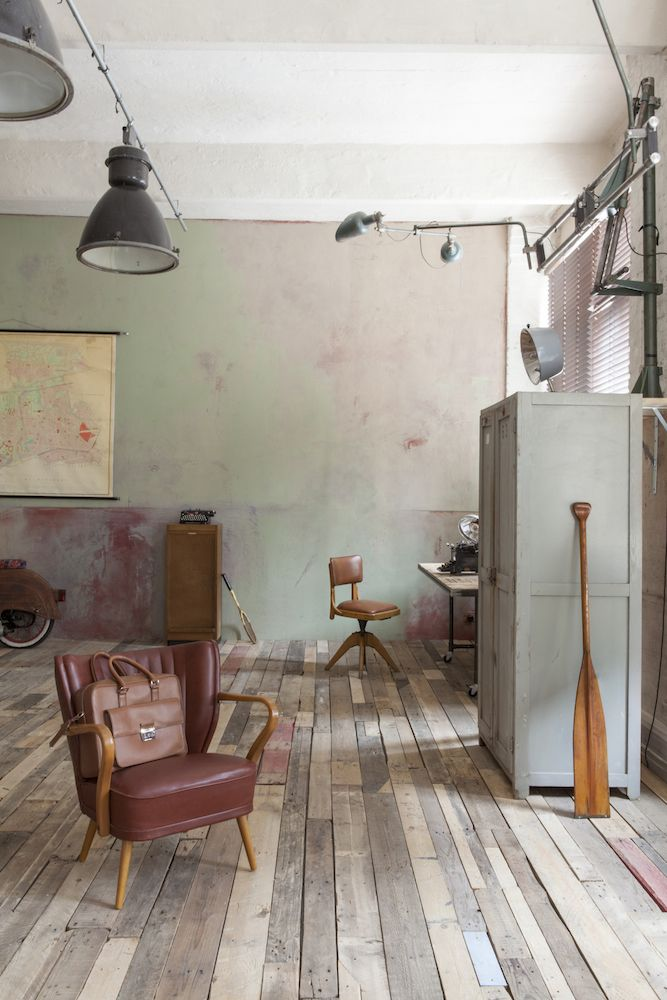 1000 images about backroom ideas on Pinterest Diners Ground. Backroom Ideas