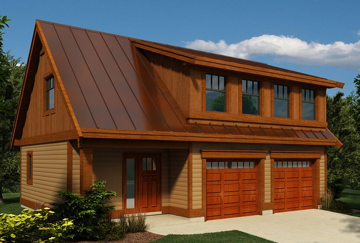 1000+ Ideas About Shed Dormer On Pinterest