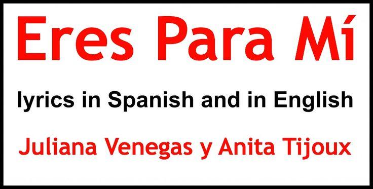 Spanish Leveled Books - Reading A-Z