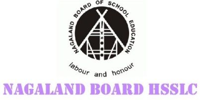 NBSE HSSLC Result 2016 Download Now @ www.nbsenagaland.com Nagaland Board Class 12 th Result 2016 Available Soon | CBSE 10th 12th Result 2016 - Exams results, sample papers, Awnser Keys.