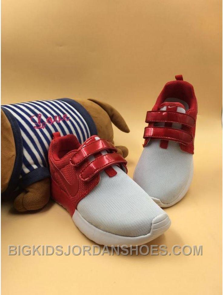 http://www.bigkidsjordanshoes.com/nike-kids-roshe-run-olympic-london-red-grey-white-shoes.html NIKE KIDS ROSHE RUN OLYMPIC LONDON RED GREY WHITE SHOES GT6ZA Only $52.00 , Free Shipping!