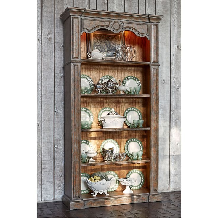 17 Best Images About Bookshelves Reading Places On: 17 Best Ideas About Bookcase Closet On Pinterest