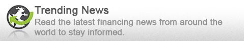Peer to Peer Financing News http://www.lifehousefunding.com/Peer-to-Peer-Loans.html