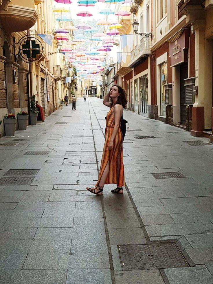 Sardinia-Explore the West - SayCurls.