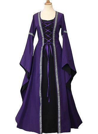 17 best ideas about medieval dress pattern on pinterest
