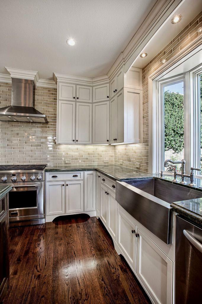 Eleganza Nature Wood Series Kitchen Remodel Kitchen Trends Kitchen Design