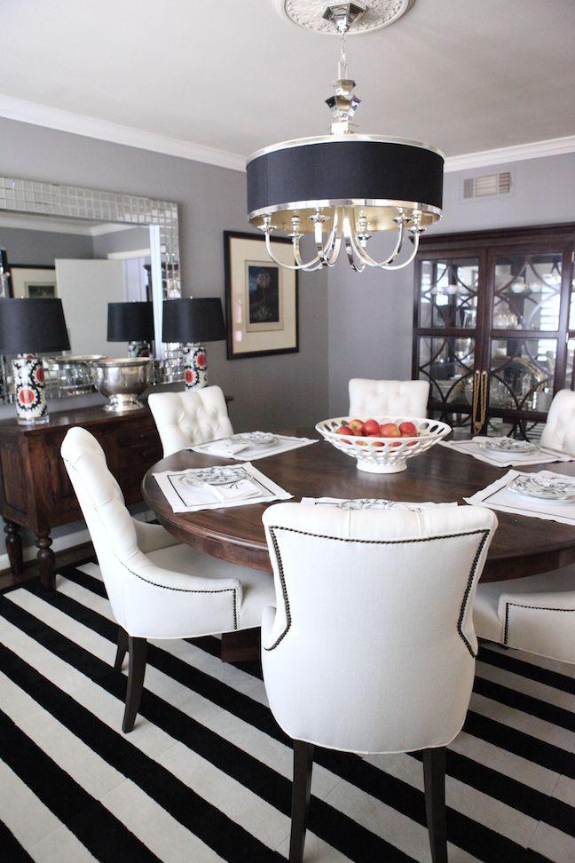 30 best bedroom images on pinterest paint colors wall paint colors and behr paint colors. Black Bedroom Furniture Sets. Home Design Ideas