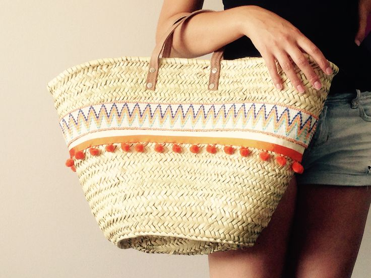 sac azteque