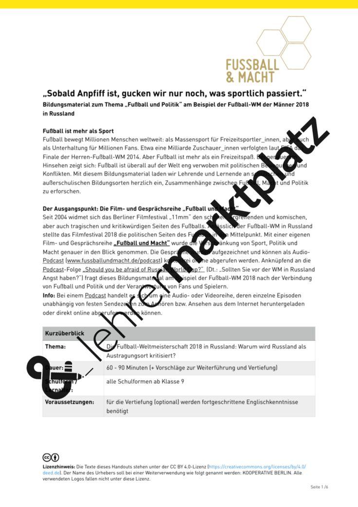 Schön Anspruch Gegen Arbeitsblatt Bilder - Arbeitsblätter für ...