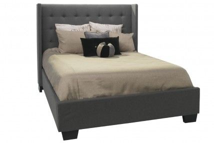 326 Best Mor Furniture For Less Images On Pinterest