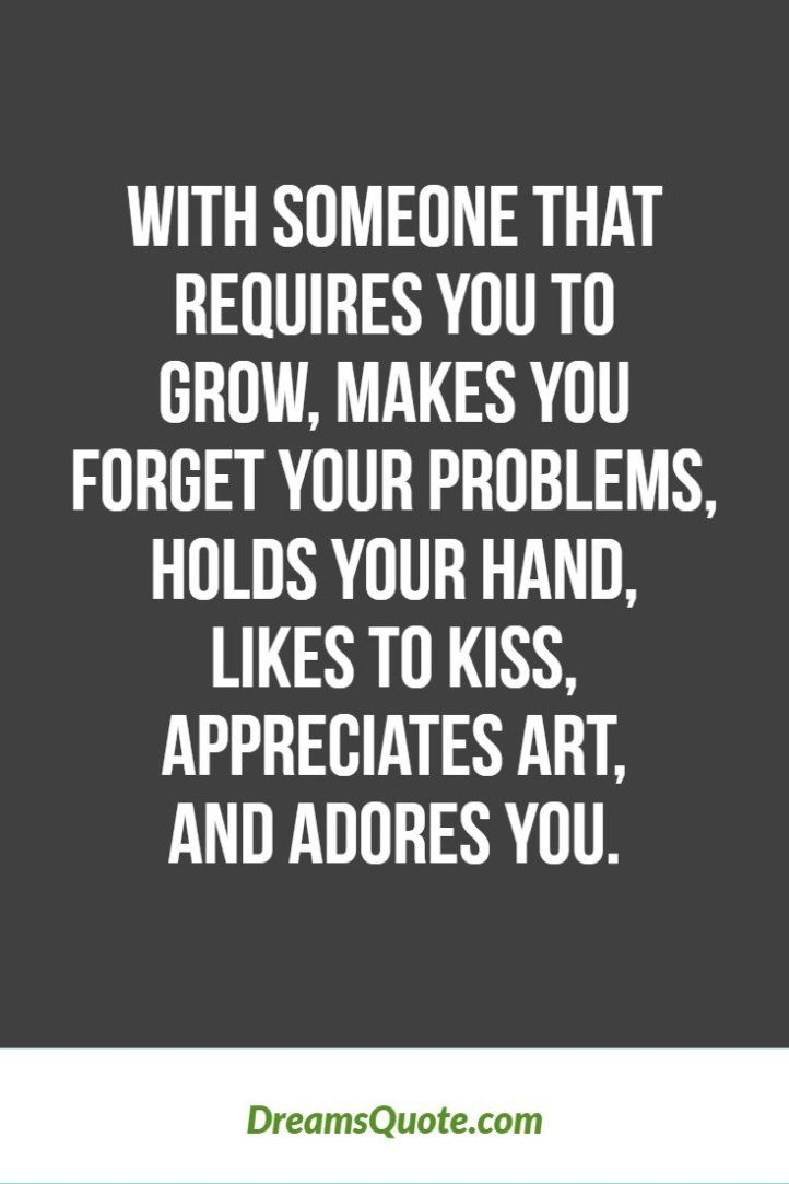 337 Relationship Quotes And Sayings Couple Quotes Funny Funny Relationship Quotes Relationship Quotes