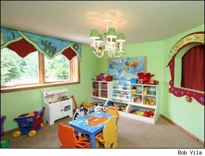 17 Best Images About Grandchildren Room On Pinterest