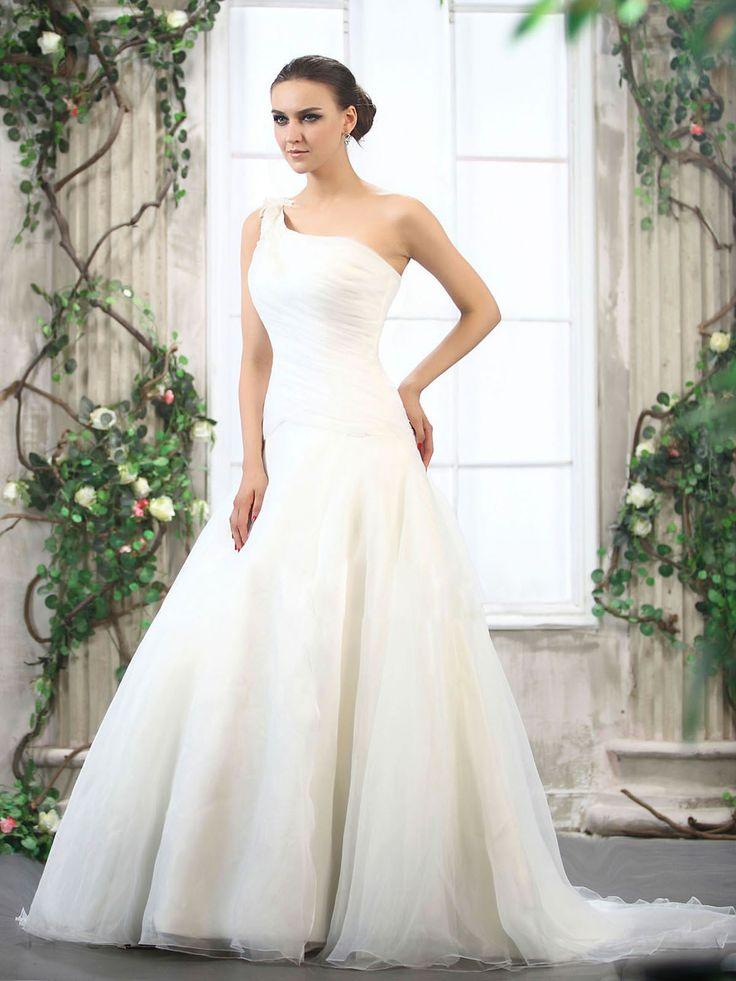 Großzügig Hochzeitskleider Und Brautjungfer Kleider Ideen ...