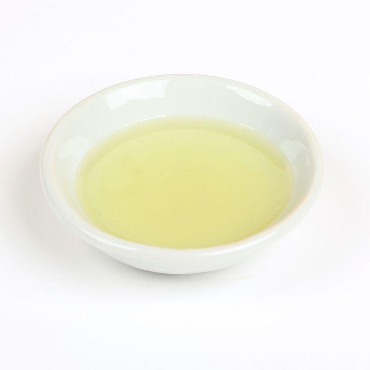 Bramble Berry Olive Oil Pomace Grade