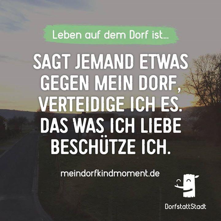 <3 - http://ift.tt/2mb1vug - #dorfkindmoment #dorfstattstadt