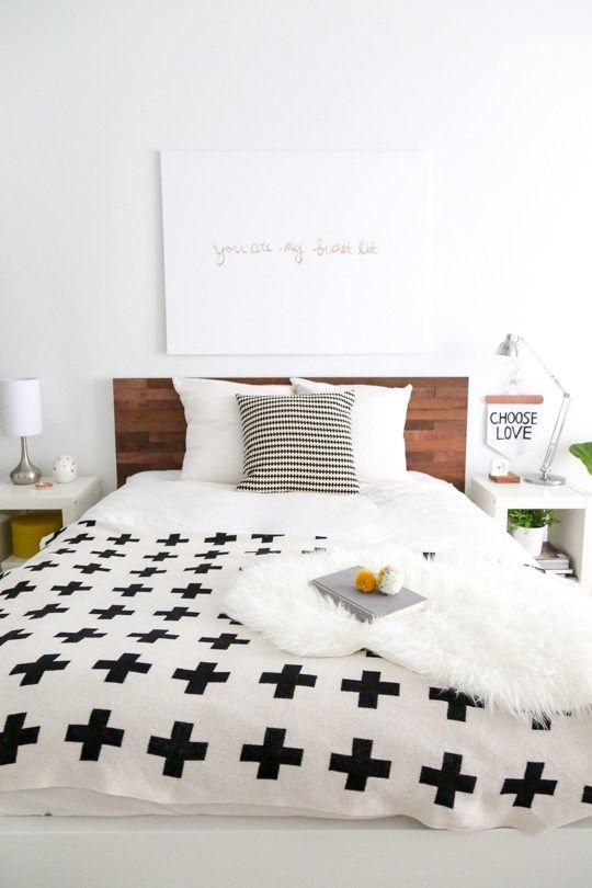 cama de ikea