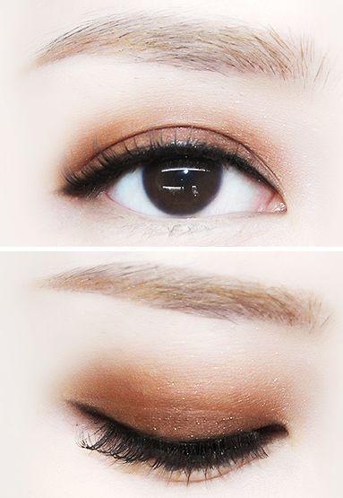 Shine Easy Glam Eyeshadow Palette [[MORE]]WEBSITE: https://us.memebox.com/ FACEBOOK: https://www.facebook.com/memeboxglobal?ref=br_tf INSTAGRAM: https://instagram.com/memebox_usa PINTEREST:...