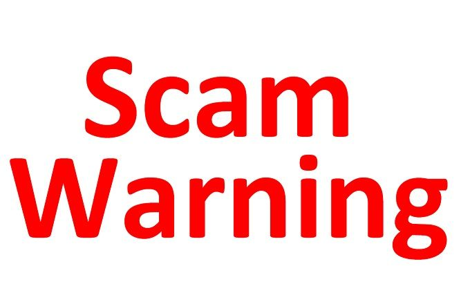 WARRANT / JURY DUTY SCAM - PCSO: Scam Alert - SanTanValley.com; 'The victim stated a person called claiming to be with the Pima County Sheriff's office and informed the victim that the victim missed jury duty and a warrant was being issued for the victim's arrest. The person gave very specific instructions for the victim to pay $861.90 to avoid arrest.'