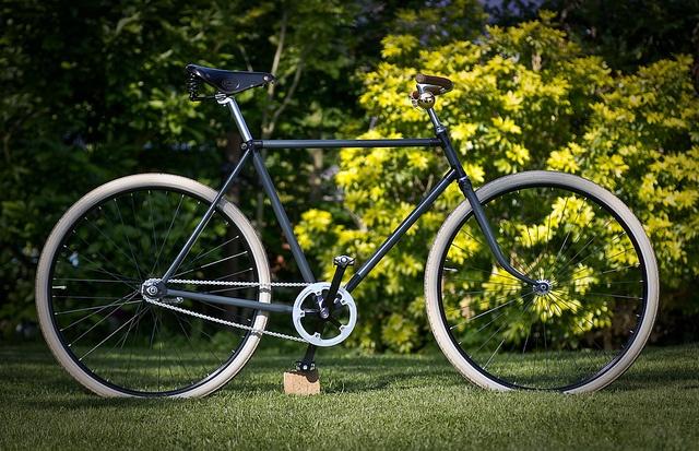 47224 Best Images About Bikes Amp Bike Stuff On Pinterest