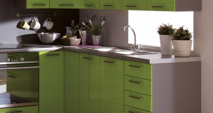 moderné malé kuchyne - Hľadať Googlom
