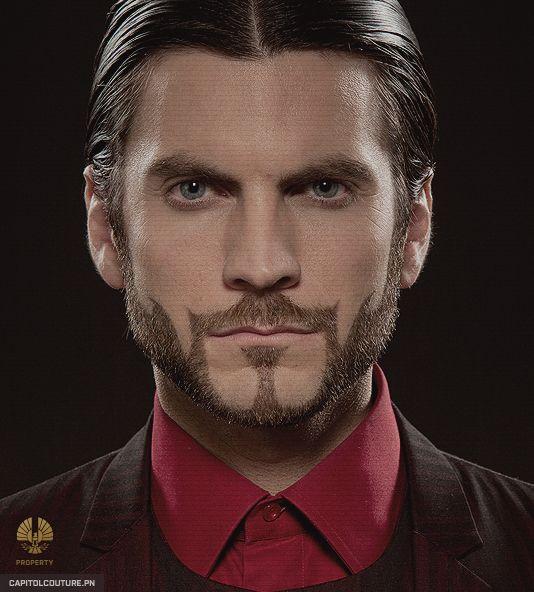 Excellent Facial Hair Good Sir  Beards! Beards! Beards