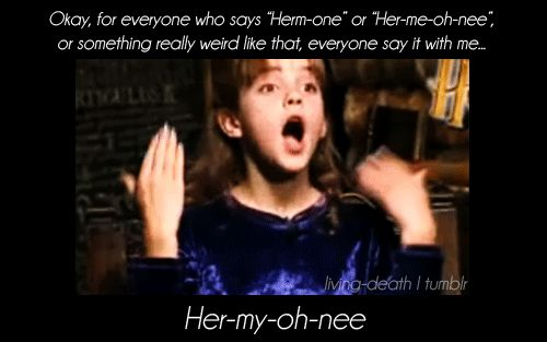 her-my-oh-nee