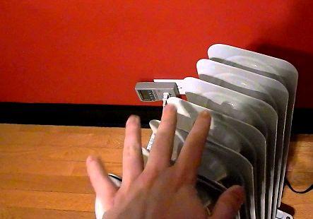 Care este cea mai buna priza cu termostat digital? Ce caracteristici are o priza cu termostat reglabil bun? Un termostat digital este o solutie...Citeste >>