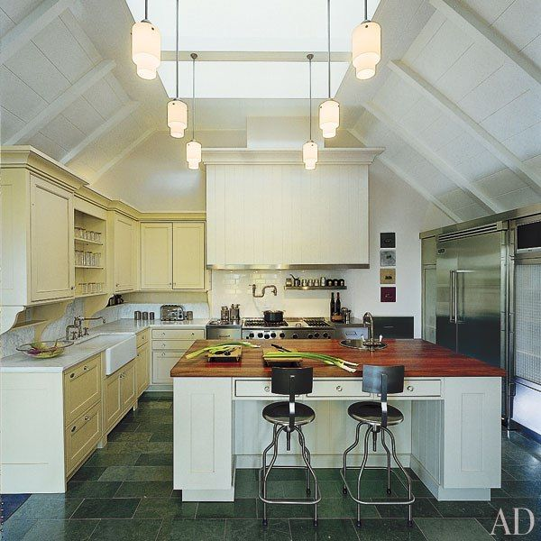 967 Best Images About Creative Kitchens On Pinterest