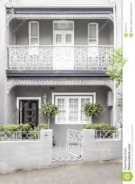 sydney terraced houses - Google Search