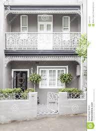sydney terraced houses - Google Search