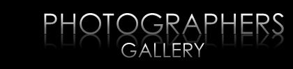"""Photographers Gallery - """"Hot art, cool vibe""""  """"An invigorating departure from the traditional fine art gallery."""" - Space Magazine Photographers Gallery is the leading source for original fine art prints online. Representing established and emerging innovative photographers from around the world. Our extensive diverse collection appeals to any art lover and the serious collector."""