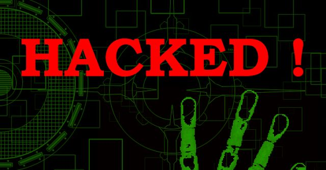 How To Hack Password Facebook,Gmail,MSN any Using Predator ~ Hacking Tricks