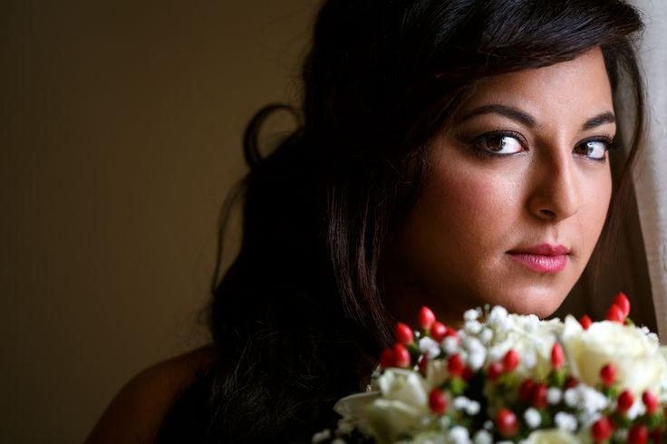 www.nicolettifotografi.it  #matrimonio #fotografia #nicoletti #wedding #fotografomatrimonio #sposa