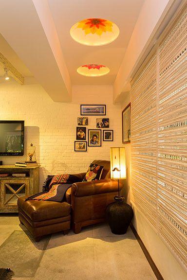 Living Room Designs Mumbai 9 best the orange lane, mumbai, india images on pinterest | mumbai
