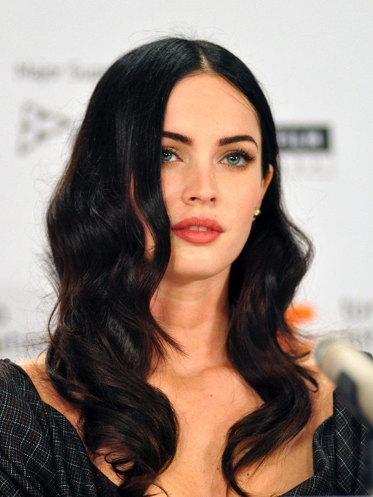 172 best megan fox images on pinterest beautiful women