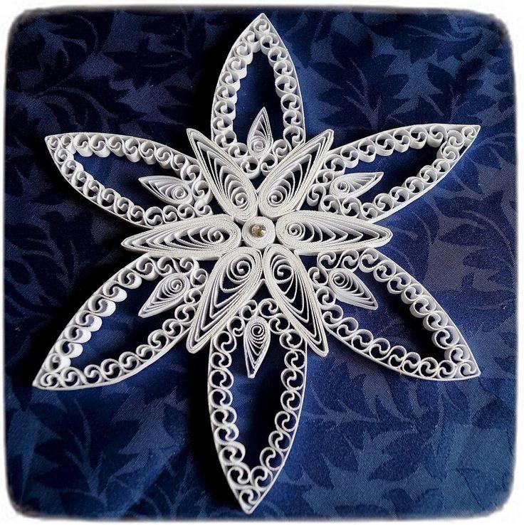 209 besten sterne bilder auf pinterest basteln weihnachten papierschneeflocken und. Black Bedroom Furniture Sets. Home Design Ideas