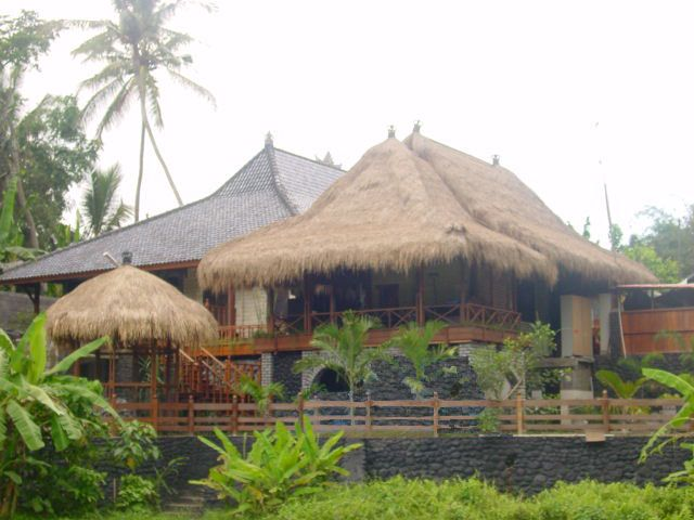 553 best images about eco home design concepts on for Prefab tropical homes