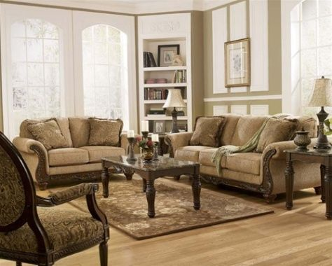 Living Room Set Living Room Sets Pinterest Living Room Sets Love And Room Set
