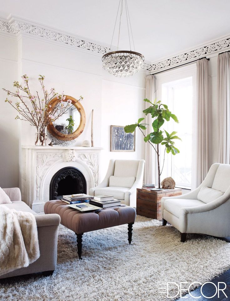 12 best Design images on Pinterest Projects, Black man and Living room