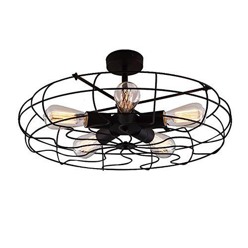 1000 Ideas About Flush Mount Ceiling Fan On Pinterest