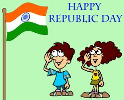 Republic Day 2016 Images/ Photos/ Pictures for Facebook and Whatsapp best collection is here for celebrating Republic Day. Here all you get Republic Day 2015 Images, Republic Day 2016 Photos and Republic Day Pictures for Facebook and Whatsapp. It is a day when constitution of India came to force making India democracy in the front …