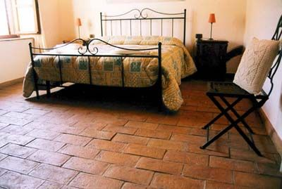 Le 25 migliori idee su pavimenti per camera da letto su - Camera da letto con parquet ...